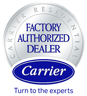 carrier-factory-authorized-dealer